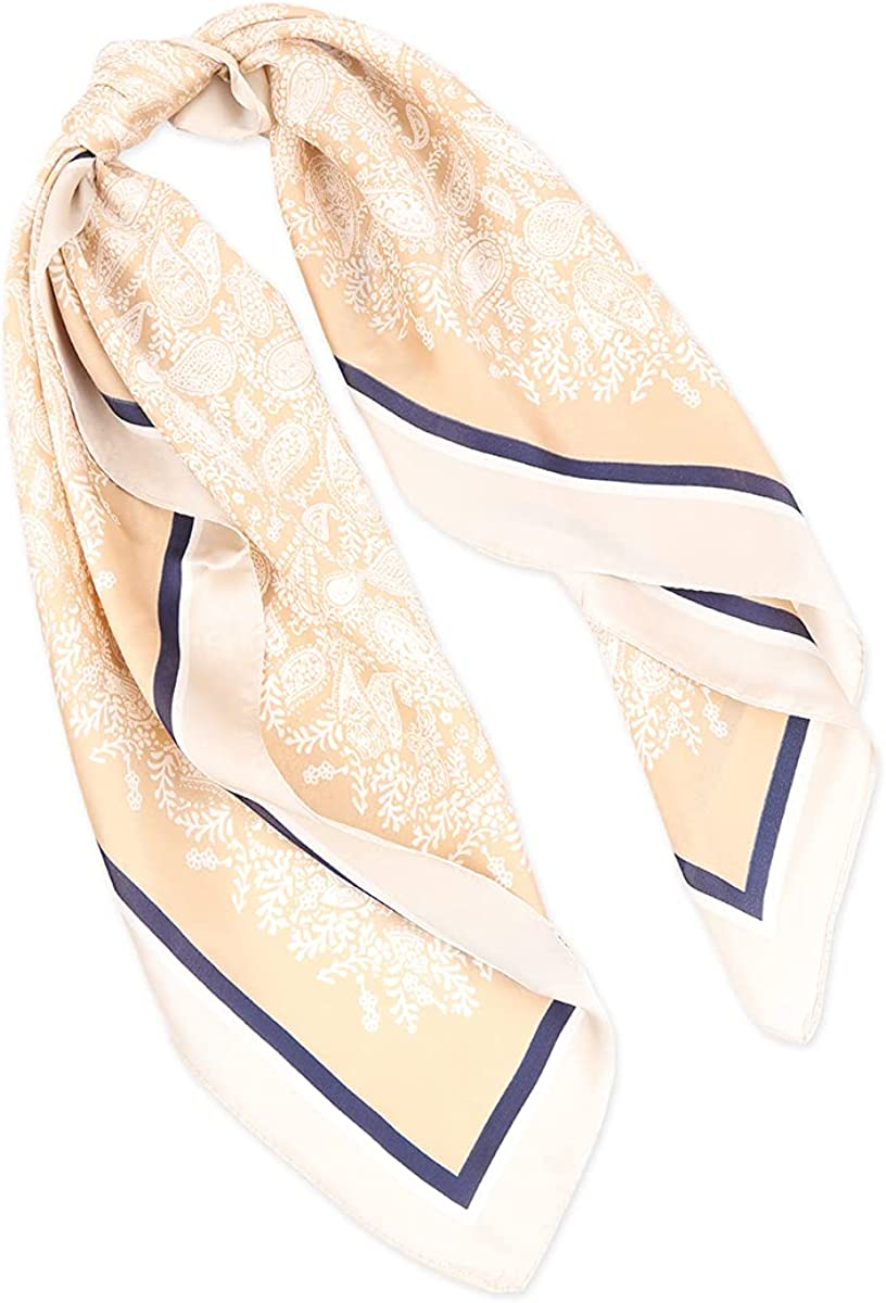 Fabric Face Cover Multi-Purpose Cotton Unisex Bandana - Mouth Shield Scarf Paisley Flag Handkerchief, Headwear Balaclava Wrap