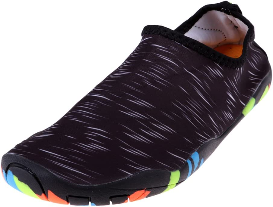 LEIPUPA Water Shoes Quick-Dry Cheap mail order specialty store Dive half Boots Fins Socks Swim Wetsuit
