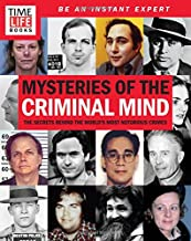 Best crime magazine subscription Reviews