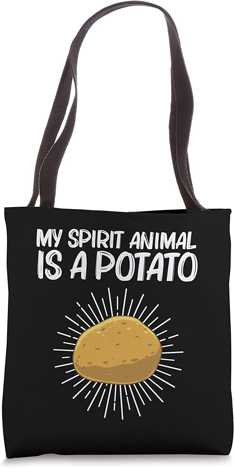 Funny Limited price Potato Gift For Men Women Cute Tater Spud Lover Recommendation Tot