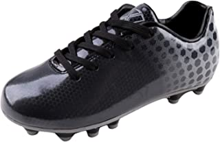 Vizari Palomar FG Soccer Cleat (Toddler/Little Kid/Big Kid)