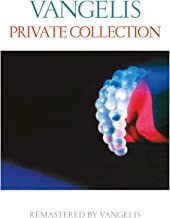 Private Collection (Remastered 2016)
