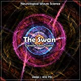 Sleep :: The Swan :: 432Hz