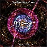 Sleep :: The Swan :: 432Hz