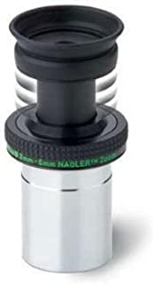 TeleVue 3-6mm Nagler Zoom Eyepiece
