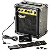 Redwood G-10 Guitar Amplifier Add On Accessory Pack