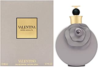 Valentino Valentina Myrrh Assoluto For Women, Eau De Parfum, 80 ml