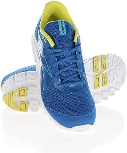 Reebok Buty Your Your Your Flex Run 3.0j95820 f53