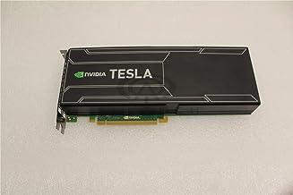 6GB HP nVIDIA Tesla K20X GDDR5 384bit PCI Express x16 GPU Accelerator C7S15A