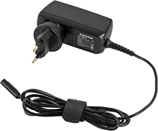 Mejor Cable Acerado De 1 2 de 2020 - Mejor valorados y revisados