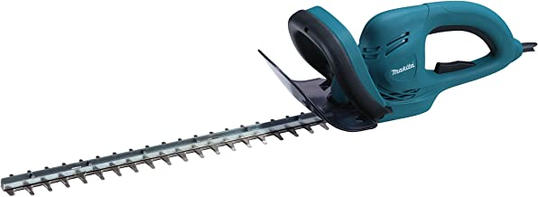 Makita UH 4861 Electric Hedge Trimmer