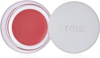 RMS Beauty Lip Shine for Women, Bloom, 5.6g