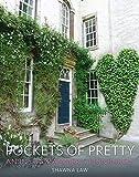 Law, S: Pockets of Pretty - Shawna Law