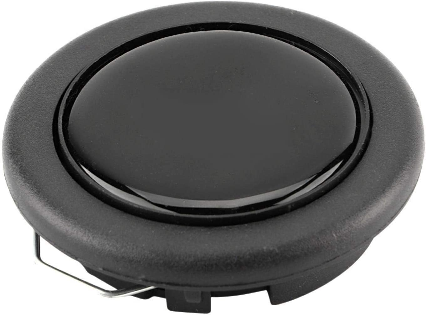 Kuuleyn Outstanding Car Horn Button Wh Inventory cleanup selling sale Steering Wheel