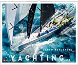 Yachting 2021 - www.hafentipp.de, Tipps für Segler