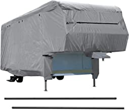 Best 5th wheel rv cover Reviews