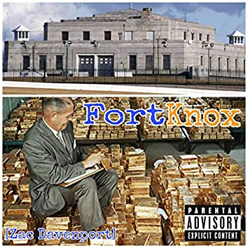 Fort Knox Intro