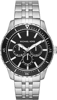 Michael Kors MK7156 Orologio Da Uomo