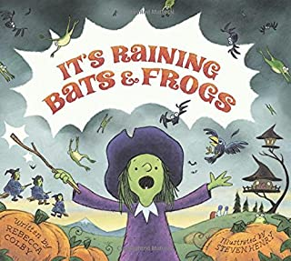 Best frog rain in usa Reviews