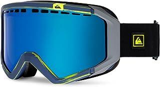 Quiksilver Q1 - Máscara de Snowboard/esquí para Hombre EQYTG03037
