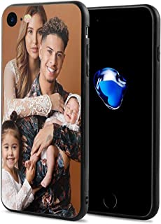 Phone Case for iPhone 5/5s/6/6s/6 Plus/6s Plus/7/8/7 Plus/8 Plus/X/XR/XS/XS Max