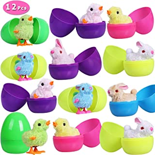 Baby Chick Decorations