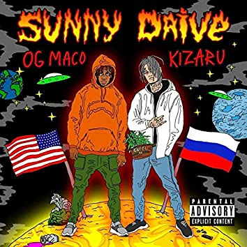 Sunny Drive (feat. OG Maco)