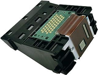 プリントヘッドの印刷ヘッド/フィット用 - キヤノン/ 560i 850i MP700 MP710 MP730 MP740 I560 I850 IP3100 IP300 IX4000 IX5000