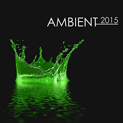 Floating in Space (Ambient Music) by Ambient on Amazon Music