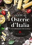Le ricette di Osterie d'Italia