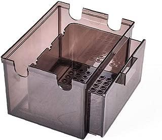 Best fish tank filter box Reviews