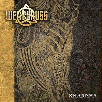 Kharnha