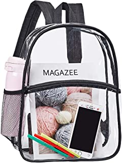 Best cheap clear backpacks Reviews