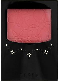 エルシア プラチナム 明るさ&血色アップ チークカラー ローズ系 RO601 3.5g