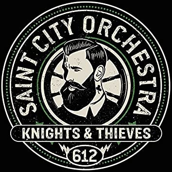 Knights & Thieves