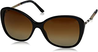 Best burberry butterfly frame sunglasses Reviews