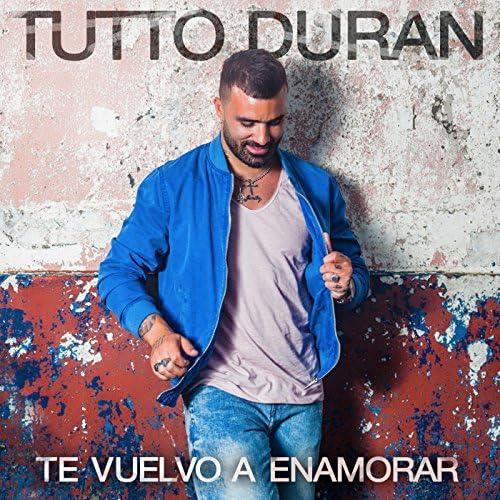 Tutto Duran