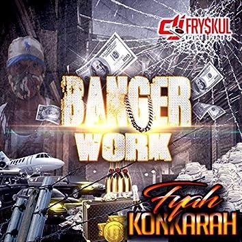 Banger Work