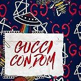 Gucci Condom [Explicit]