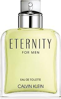 Calvin Klein Eternity Eau De Toilette, 200ml