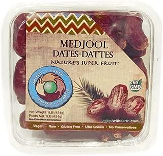 Best happy village organic smyrna figs Reviews