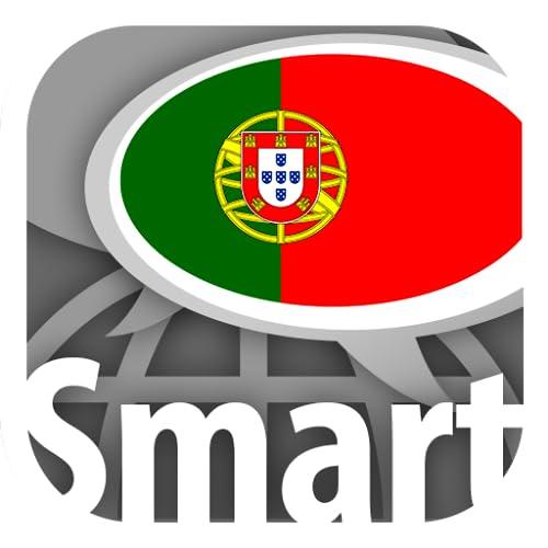 Portugiesische Wörter lernen mit Smart-Teacher