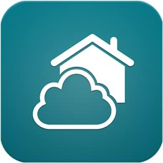 Best aircon controller app Reviews