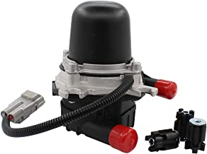 NewYall Secondary Air Injection Smog Pump