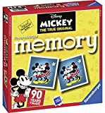 Disney Mickey en Minnie Mouse Memory