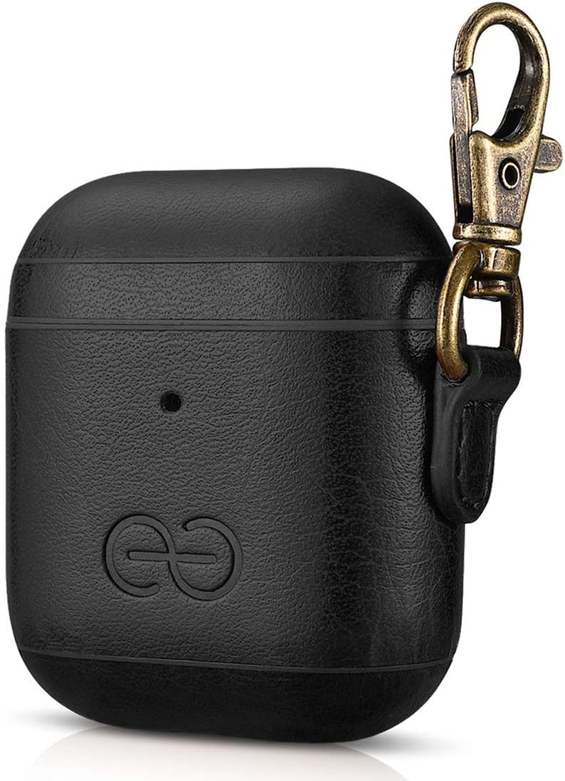 Dreem Om AirPods In a popularity Case OFFicial site Cover with 3 for Clip Vegan Apple