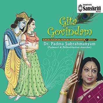 Gita Govindam