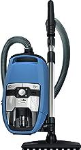 Miele Blizzard CX1 Parquet EcoLine Bodenstaubsauger (ohne Beutel, 2,5 Liter..