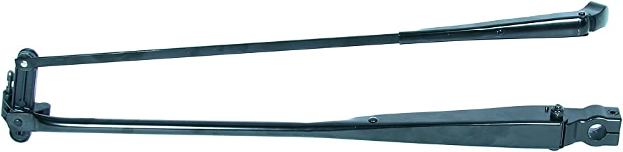 Trico 74-209 74 Series Heavy Duty Pantograph Style Windshield Wiper Arm - 28