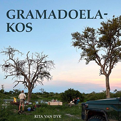 Gramadoela-kos (Afrikaans Edition)